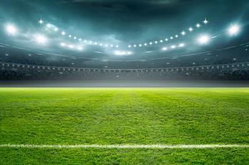 Las Rozas de Madrid acoge el I Torneo Nacional de Oncofútbol en el que participarán 90 jugadores/as de diferentes hospitales
