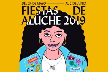 Nos esperan 10 días de conciertos y diversión en el distrito madrileño de La Latina