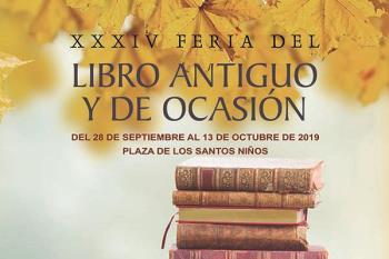 Alcalá se pone cultural a partir de este fin de semana, abriendo boca para la Semana Cervantina