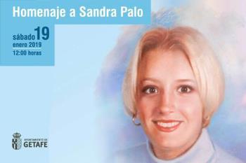 El acto está organizado por el Ayuntamiento y tendrá lugar en el parque Castilla-La Mancha