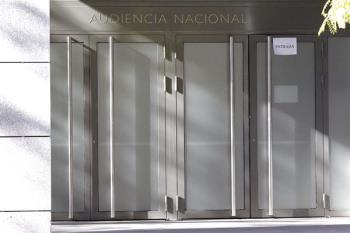 Así se desprende del auto que implica a cinco ex alcaldes de municipios madrileños