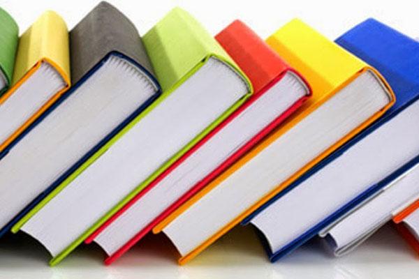 Lee todo sobre el evento Bibliopiscina