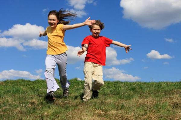 Lee todo sobre el evento Aventurarte, ocio para jóvenes de 10 a 14 años