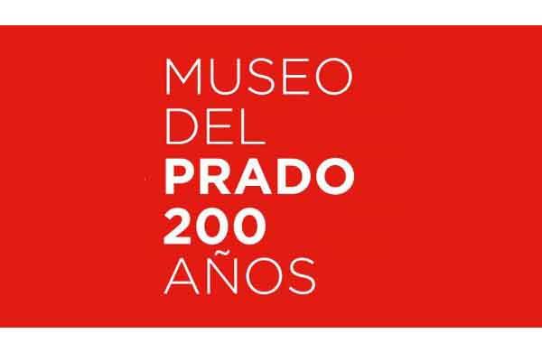 Lee todo sobre el evento Bicentenario del Museo del Prado