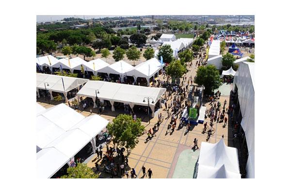 Lee todo sobre el evento Feria de artesanía del 'Foro de la Mujer Creativa'