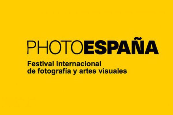 Lee todo sobre el evento PHotoESPAÑA 2019
