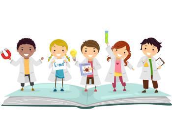 La iniciativa tiene el objetivo de acercar la ciencia a los alumnos, mejorar sus conocimientos en el área