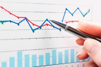 La asociación alerta de que los aumentos de precios se están produciendo ante la pasividad de las autoridades competentes