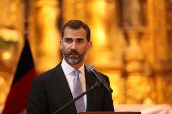 El Rey Emérito dejará de percibir los casi 200.000 euros anuales que le corresponden
