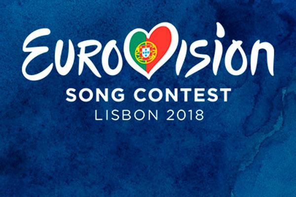 Este sábado se celebra el Festival de Eurovisión