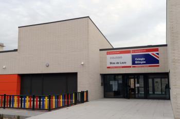 El gimnasio del centro ha permanecido cerrado pese a estar finalizados los trabajos