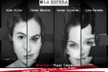 El próximo 26 de octubre en el centro cultural Viñagrande
