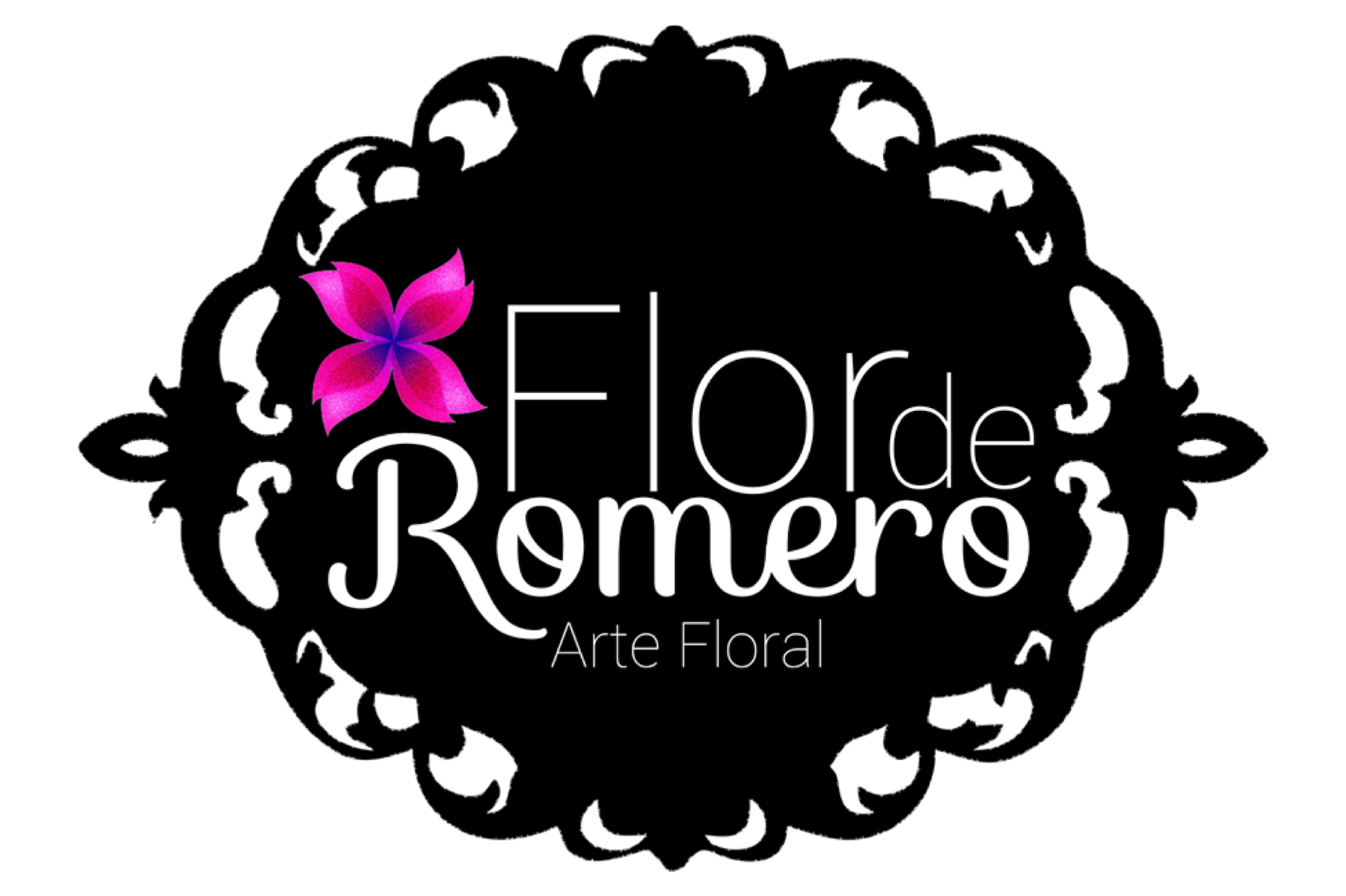Flor de Romero