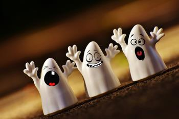 Este fin de semana resolveremos casos misteriosos y La Pollina se convertirá en un pueblo fantasma