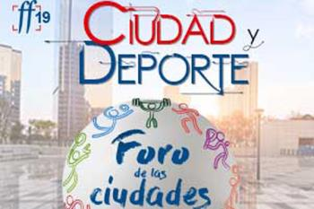 El evento tendrá lugar los días 21 y 22 de febrero en el Teatro Tomás y Valiente