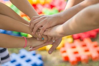 Amanacer y Atardecer son programas de ampliación del horario escolar