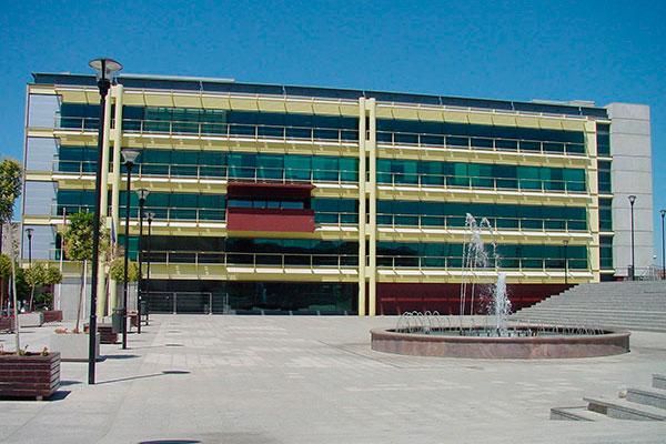 6.000 estudiantes se beneficiarán del bono municipal