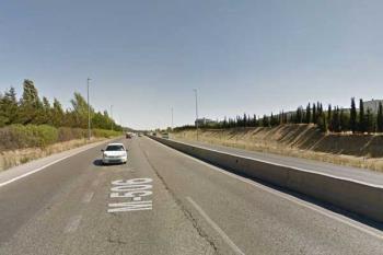 El tramo que circunvala a nuestra ciudad es uno de los más peligrosos de la región
