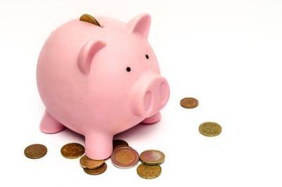 Lee toda la noticia 'Fuenlabrada presenta un paquete de medidas económicas ante la crisis del COVID-19'
