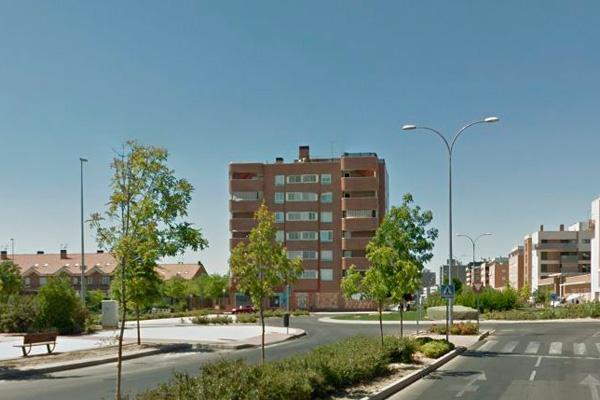 La moción presentada por PSOE-IUCM-LV se aprueba por unanimidad en el Pleno del Ayuntamiento