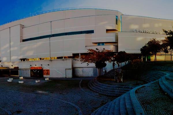 Fuenlabrada se suma a 'La Noche de los Museos'