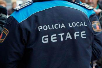 Los sindicatos policiales han denunciado en varias ocasiones la falta de efectivos