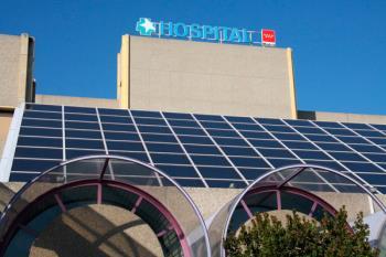 El Gobierno municipal incide en la recuperación de camas del hospital y la construcción de centros de salud