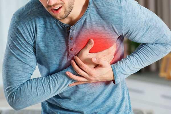 Gozar de una buena salud bucodental puede prevenir la afección de enfermedades cardiovasculares