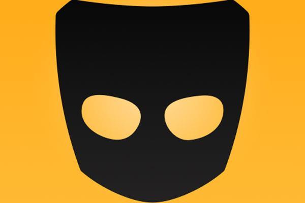 Grindr, la app gay de ligues por antonomasia, cotizará en bolsa