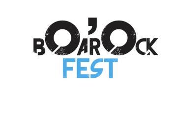 El festival se celebra los días 27 y 28 de abril y los grupos locales podrán participar en un sorteo para ser elegidos
