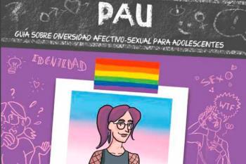 Prevenir la violencia y erradicar discriminaciones LGTBIfóbicas en los centros escolares