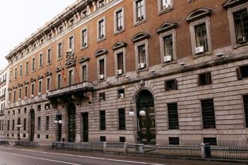El Ministerio convoca oposiciones para 530 agentes en la Agencia Tributaria