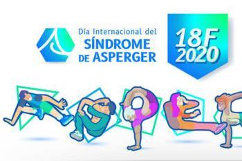 La Confederación Autismo España lanza esta campaña lograr que las personas afectadas
