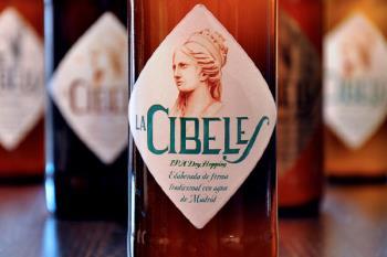 La Cibeles fundada en 2011 se une a Heineken España para impulsarse