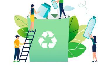 El Equipo de Actuación Distrital realizará una campaña de concienciación medioambiental