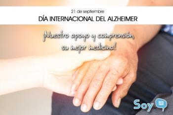 Esta enfermedad ya afecta en España a más de 4,5 millones de personas