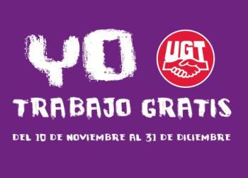 La brecha salarial sigue siendo una realidad, en España hoy las mujeres comenzarían a trabajar gratis según la UGT