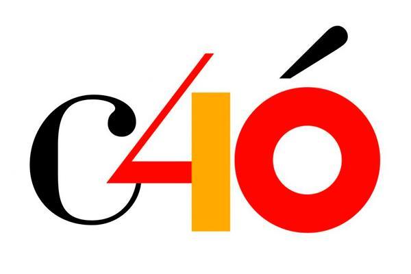 Hoy se cumplen 40 años de la Constitución española