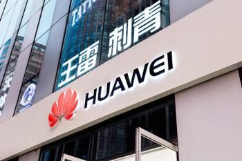 Google cede ante Trump y no actualizará los servicios de Android de los teléfonos Huawei