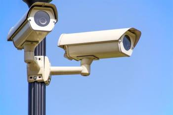 El Ejecutivo local reclamaba a la Delegación del Gobierno una mayor seguridad en el municipio