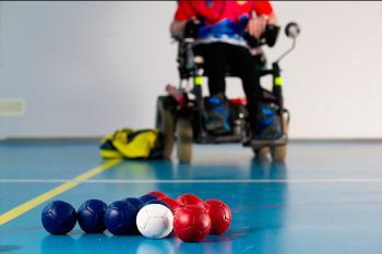 Consiste en un programa impulsado por el Ayuntamiento de Fuenlabrada, a través del Patronato de Deportes