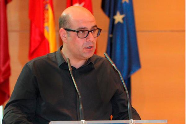 IU Alcobendas solicita la erradicación del amiento en la red de Metro Madrid