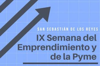Las jornadas de formación y networking se realizarán del 21 al 29 de noviembre en el Centro de Formación Marcelino Camacho