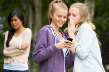 La Policía Nacional ha identificado a la mayoría de los jóvenes implicados en peleas y grabación y difusión de vídeos de las agresiones