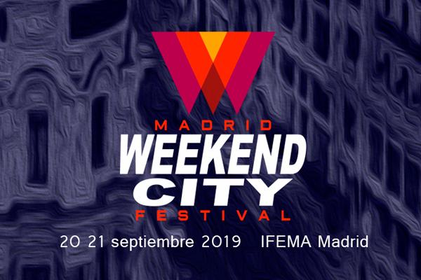 Más de 70.000 personas disfrutaron de los festivales de verano en Ifema Madrid