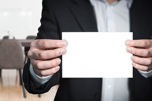 Impulsa tu proyecto con presentaciones efectivas