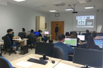 Los participantes cuentan con una formación teórica, práctica y contenidos de orientación para el mundo laboral