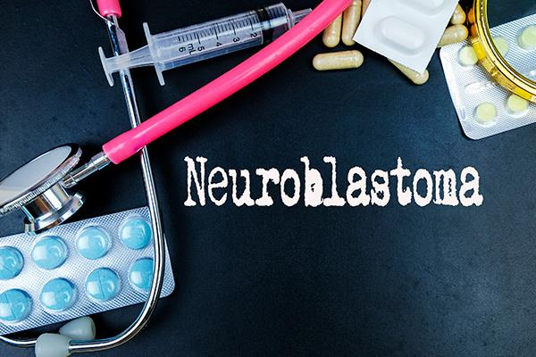 Investigadores de Madrid descubren una innovadora técnica para luchar contra el neuroblastoma infantil