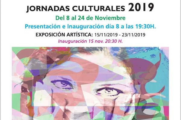 La Casa de Extremadura del municipio organiza varias actividades en torno a la cultura extremeña del 8 al 24 de noviembre