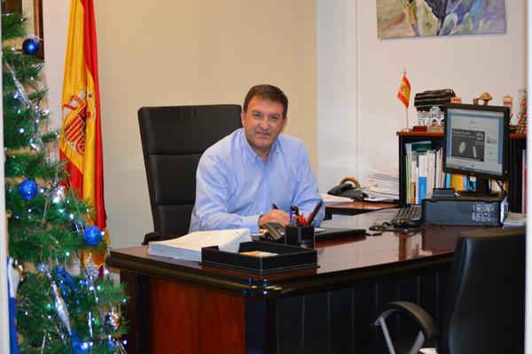La Corporación Municipal comparte con nosotros sus propuestas para este 2017